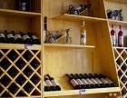 西班牙迪尔公爵红葡萄酒(招商凉山州各县经销商)