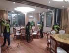 格瑞乐环保湖北省地级市少量席位连锁加盟预订中