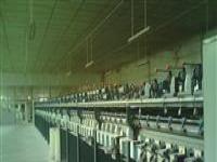 湖北二手气流纺设备回收-武汉二手气流纺设备回收