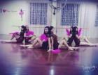向氏舞蹈,专业培训钢管舞 爵士舞 椅子舞 DS 舞蹈保教会
