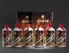 沧州回收路易十三 回收路易十三 回收李察瓶子