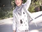 可可贝儿童装 可可贝儿童装诚邀加盟