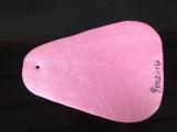 供应超级环保耐磨软包移门 硬包软包背景墙专用高档人造皮革PU皮