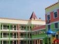 潮州市专业做房屋建筑结构安全检测鉴定评估机构