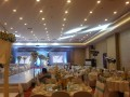 北京婚礼会议投影音响灯光低价出租