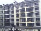 前油坊小区(富华社区) 2室 2厅 120平米 整租