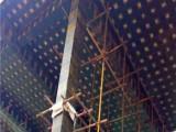广西地区专业建筑结构,楼板裂缝,结构补强碳纤维特种加固公司