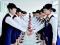 贵阳轨道交通专业学校招生简章.