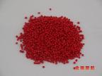 超低价  特软 红色不发白 手柄PVC(聚氯)新料粒子