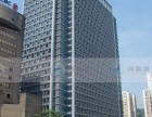牛王廟獨層寫字樓辦公室精裝 提供租賃憑證 商事地址掛靠