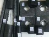 厂家供应精轧系列 精轧垫板 锚固板 M32 规格齐全