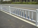交通基础设施 铝镁丝 经济实用 高速公路护栏价格 公路网栏