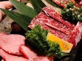 专业日式烧肉烤肉技术转让师傅上门教学培训指导