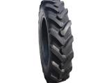 华韩橡胶-知名的人字胎供应商|人字花纹农业轮胎价格