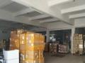 福永怀德翠岗一楼650平米做仓库物流的厂房出租
