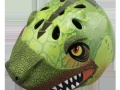 美国莱斯狐儿童头盔