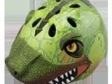 美國萊斯狐兒童頭盔