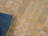 1.2-1.3装饰革pu 格子压花皮革 箱包革 手袋革 20色