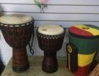 非洲手鼓 培训 包会