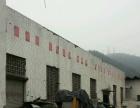 九龙坡 白市驿净龙工业园 厂房 500平米带行车