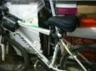 美利达自行车900元