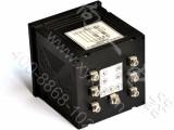 向一电器51L4-Var广角度防尘单相船舶无功功率仪表