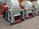 青海小型木屑粉碎机-小型木柴粉碎机 规格齐全