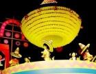 潮州亲子游两天一晚香港迪士尼经典线路338元