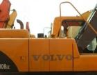 出售进口二手挖掘机-报关-年份近-欢迎选购