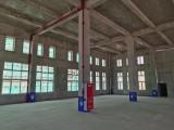 渝北空港标准厂房出售 可定制 面积可搭配 可环评