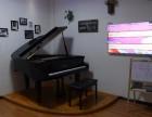 平顶山钢琴专业培训