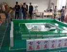 上海全新VR互动游戏设备出租出售