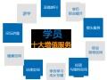 哪报名香港亚洲商学院最便宜当然是东莞总部 一处报名,多地上课