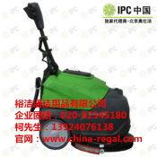 做工精美的清洁设备在广州火热畅销,惠州清洁设备配件厂家直销