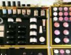 菲·彩妆造型培训机构
