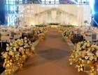 福田区梅林路提供主题婚礼定制,中式婚礼,浪漫婚礼策划