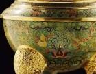 喜讯:受香港兴建 故宫文化博物馆 现征集藏品
