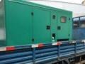 梅州柴油发电机组|梅州哪有二手发电机、梅州400kw发电机价格