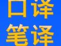 翻译专业文件,翻译出国签证材料,翻译国际驾照