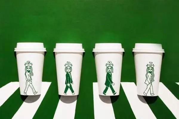 星巴克咖啡打造全新的星巴克体验,加盟热线