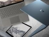 杭州微軟平板維修surface更換屏幕專業維修