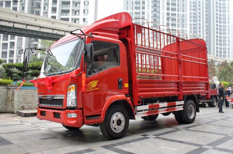阆中发物流专线回头车返空车整车拉货就找物流货运托运信息部