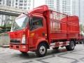 重庆江津发物流专线回头车返空车整车拉货就找物流货运托运信息部