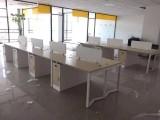 办公家具 卡位 老板桌 经理桌 办公屏风 会议桌 库存特价
