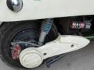 X联盟小龟电动车1600元