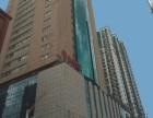 我是房东 中土大厦精装30至200平 临近地铁