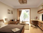 木真美品加盟集成墙饰给消费者一个非常舒适空间