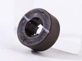 塑磁生产厂家,中科中磁提供大量磁环批发供应