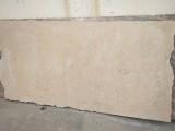 高端石灰石 古典米黄葡萄牙米黄德国米黄毛板板材 厂家直供