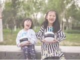 智伴機器人怎么代理智伴機器人,陪伴孩子快樂成長